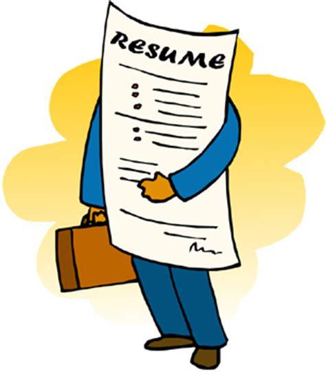 Marketing Assistant CV Sample Assistant CV Template