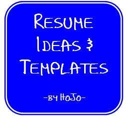 Cover letter marketing assistant example
