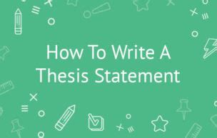 Alternatives to rushing to start with a bachelor thesis