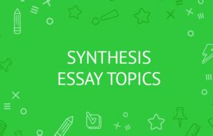 Bachelor thesis how to start